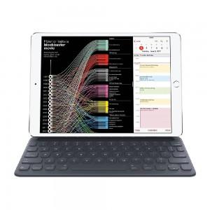 Apple Ipad Pro 10.5 Smart Keyboard PPA/AP/MPTL2ZA/A