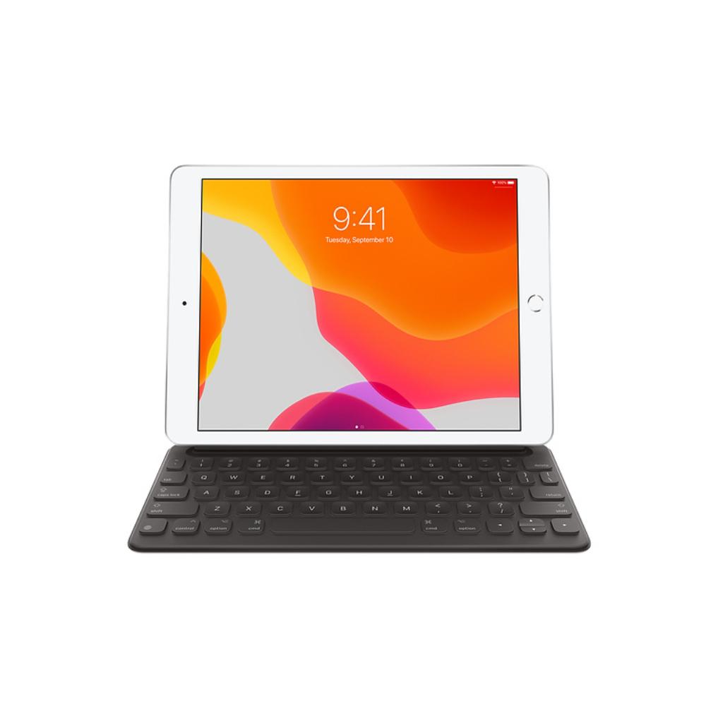 Apple Smart Keyboard for iPad (8th generation)