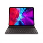 Apple Smart Keyboard Folio for 12.9-inch iPad Pro (4th generation) - US English MXNL2ZA/A