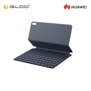 Huawei MatePad Pro Magnetic keyboard