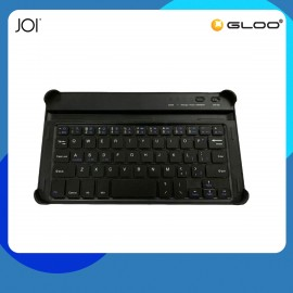 JOI Bluetooth Keyboard for 7 inch Tablet - Black