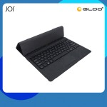 JOI 11 Soft Leather C189 Keyboard - Black (Only compatible with JOI 11 Pro 2017 and 2018 version)