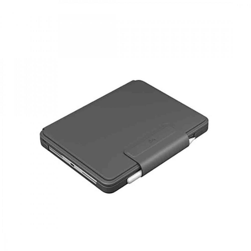 "Logitech SLIM FOLIO PRO for iPad Pro 11"" (1st & 2nd Gen)"