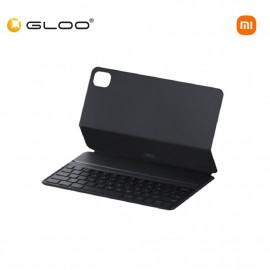Xiaomi Pad Keyboard