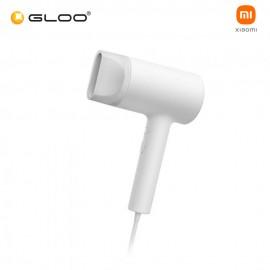 Xiaomi Ionic H300 Hair Dryer (AMI-HDRYER-H300)