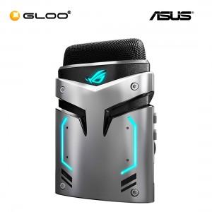 Asus ROG Strix Magnus Microphone
