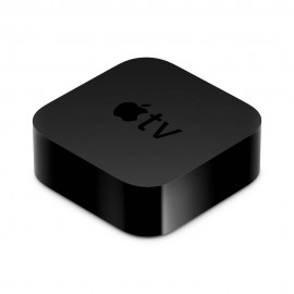 Apple TV HD 32GB MHY93ZP/A