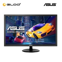 "Asus VP228NE/Asus 21.5"" Led Monitor"