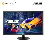 """Asus VP228HE/Asus 21.5"""" Led Monitor"""