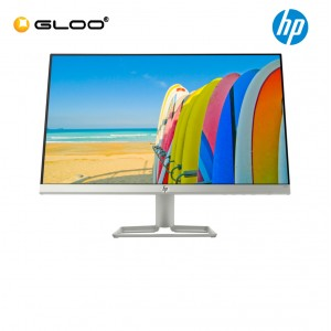 HP 23f 23-inch IPS LED Backlit Monitor