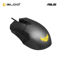 ASUS TUF P304 M5 Mouse