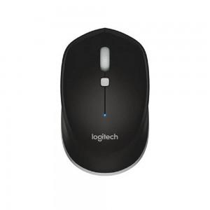 Logitech M337 Bluetooth® Mouse – BLACK 910-004521