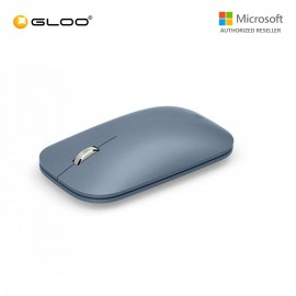 Microsoft Surface Mobile Mouse SC Bluetooth Poppy Red KGY-00055 + 365 Personal (ESD)
