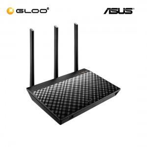 Asus RT-AC66U B1/Dual Band Gigabit/Wifi Router