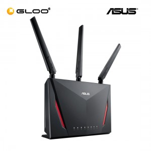 Asus RT-AC86U/Dual Band/Wifi Router