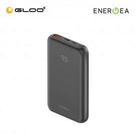 Energea Power Bank Slimpac MINI PD3.0 (10000mAh) 6957879423550