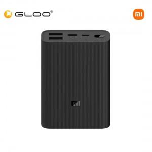 Xiaomi Mi 10000 mAh Power Bank 3 Ultra Compact