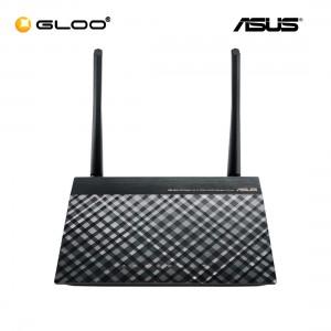 Asus DSL-N16E/Wifi VDSL/ADSL Modem Router