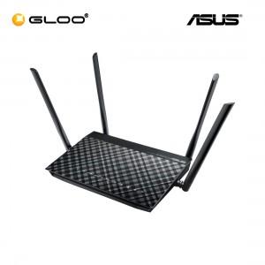 Asus DSL-AC52U/Dual-Band/Wifi Modem Router