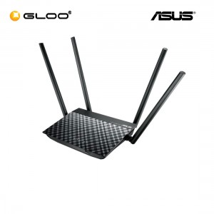 Asus RT-AC1300UHP/Dual Band/Wifi Router