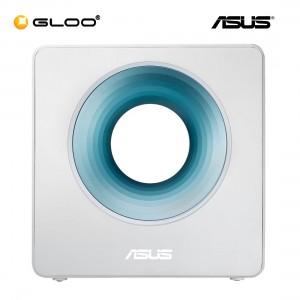 Asus AC2600/Aimesh Blue Cave/Dual Band/Wifi Router