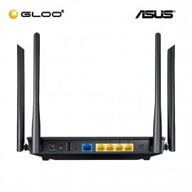 Asus-RT-AC1200G-Dual-Band-Wifi-Router