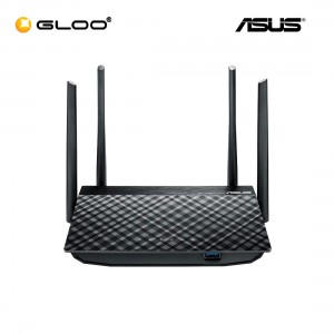 Asus RT-AC58U/Dual Band/Wifi Router