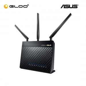 Asus RT-AC68U/Dual Band/Wifi Router