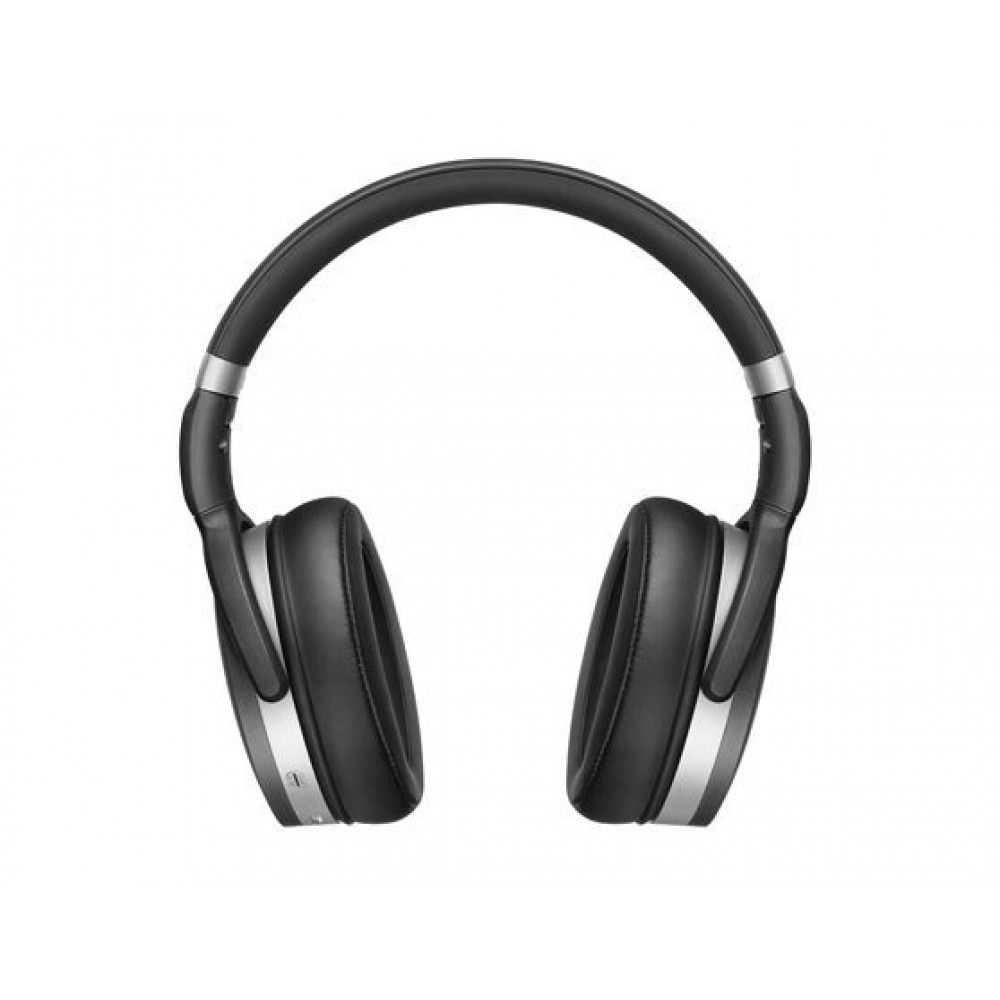 fc812aa02b6 Sennheiser HD 4.50BTNC Wireless Bluetooth® Active Noise Cancelling  Headphones