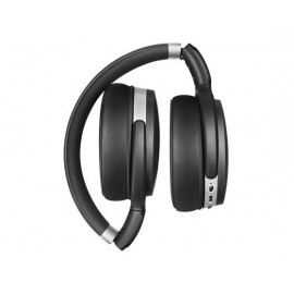 Sennheiser HD 4.50BTNC Wireless Bluetooth® Active Noise Cancelling Headphones