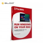 Parallels Desktop 10 for Mac Retail Box AP(PDFM10L-BX1-BNL-AP)