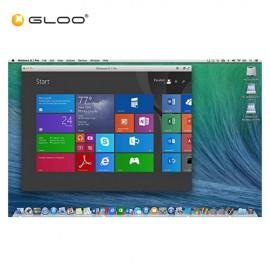 Parallels Desktop 10 for Mac Retail Box AP(PDFM10L-BX1-BNL-AP)