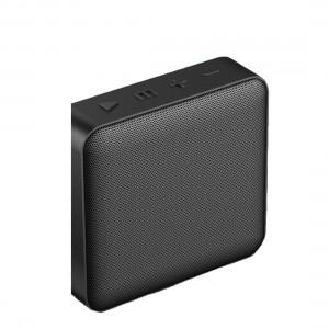 Abodos AS-BS06 Wireless Speaker Black