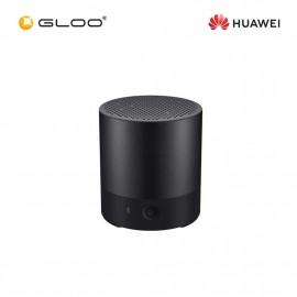 Huawei Mini Speaker CM510