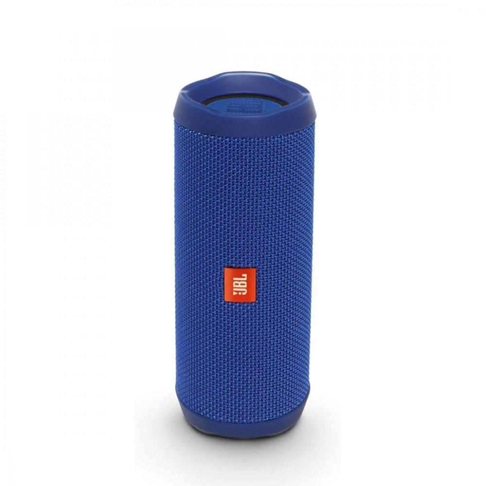 JBL Flip 4 Blue 050036335959