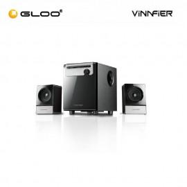 Vinnfier Ether 3Btr Speaker
