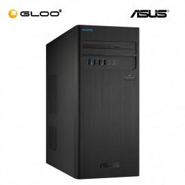 ASUS D340MC-I58500006R I5-8500/4G/1TB/W10 PRO/3YS ON-SITE/BLACK PC