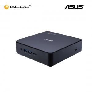 """Asus Chromebox3-N7099U CN65/I7-8550U/4G[2g*2]/32G/Speaker Mic/Camera/10"""" Touch Screen/Google Chrome"""