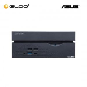 ASUS VC66-B164Z I3-7100/4G/128G/W10/3YOS VIVO PC