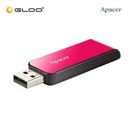Apacer 32GB Flash Drive