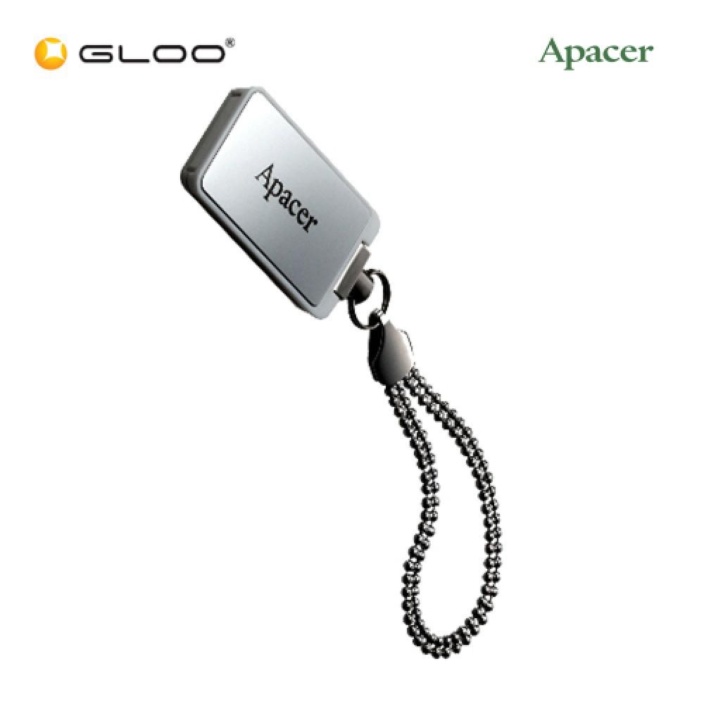 Apacer AH129 Flash Drive (16GB)