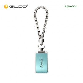 Apacer AH129 Flash Drive (16GB)
