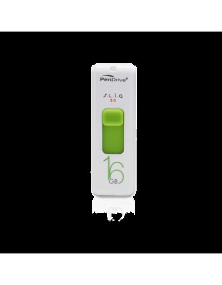 Pen Drive S.L.i.q 3.0 (16GB)
