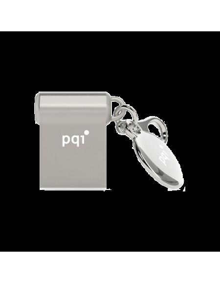 PQI i-mini II U838V (8GB) Flashdrive