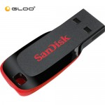 Sandisk 16GB CZ50 Flash Drive