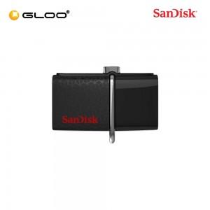 Sandisk Ultra Dual USB Drive OTG DD2 32GB (SDDD2-032G-GAM46)