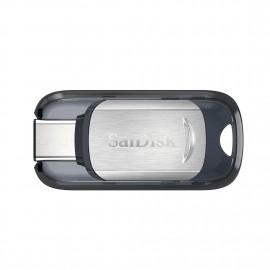 Sandisk USB Type C 64GB Flash Drive SDCZ450-064G-G46 619659140342
