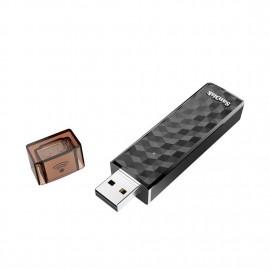 Sandisk Connect Wireless Stick 64GB SDWS4-064G-P46
