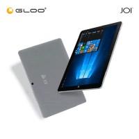 """Joi 11 Pro 10.8"""" FHD (Atom Z8350, 4G, 32GB, Intel , W10P) - Grey"""