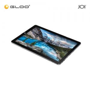 JOI 11 Pro 2 In 1 Detached + Metal Keyboard